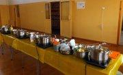 Warszaty dietetyczne i kulinarne