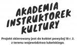 Akademia Instruktorek Kultury