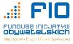 Spotkanie dla organizacji realizujących zadania w ramach Programu FIO 2014 - 2016